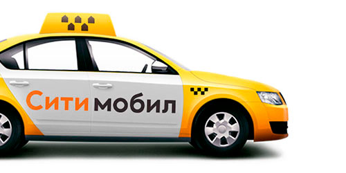 app-citymobil