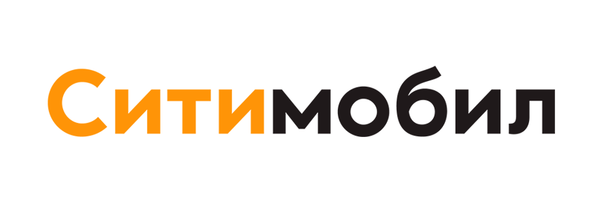 city-logo-bl