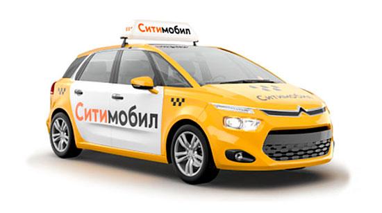 city-minivan-m