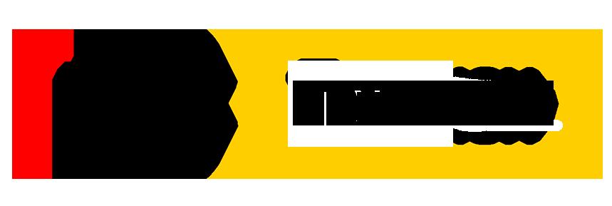 gruzo-logo-bl