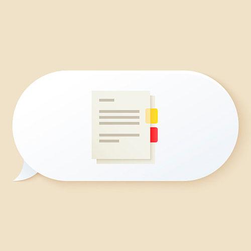 Онлайн-кассы в Яндекс.Такси 1 июля 2019 года