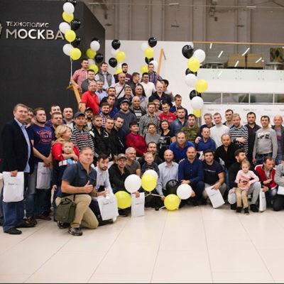 Яндекс.Такси упрощает работу водителям с нарушением слуха в Москве
