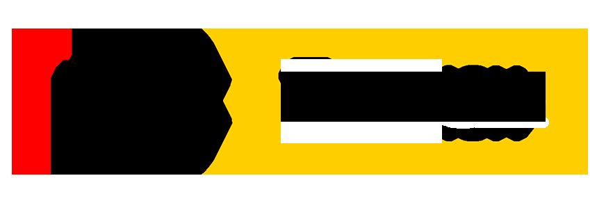 yandex-delivery-logo-bl
